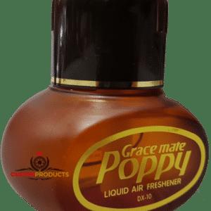 Poppy Air Freshners & Lights